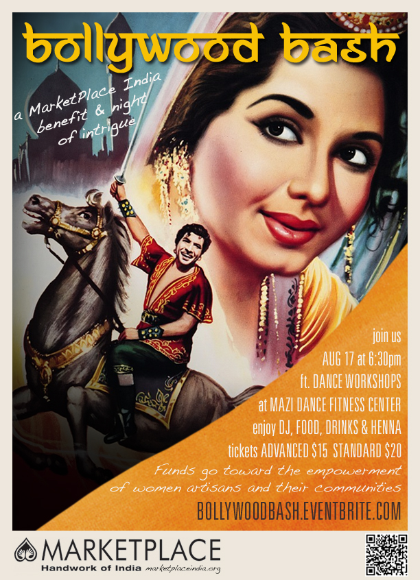 BollywoodBash_V4_071112