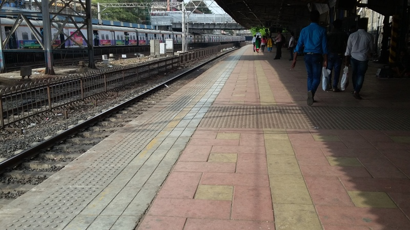 Train station (2)