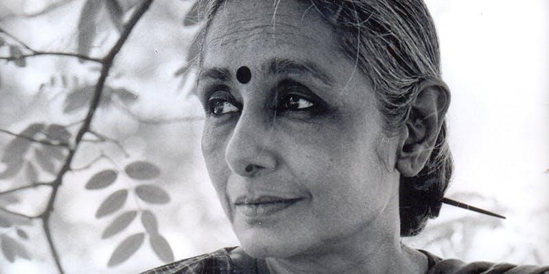 Aruna-Roy