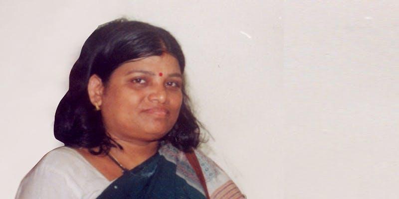 Manasi-Pradhan