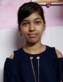 Priya Vishwakarma
